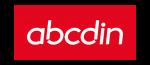 Logo-Abcdin