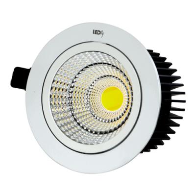 led-light-500x500