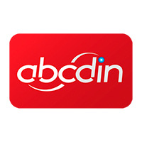 logo_abcdin