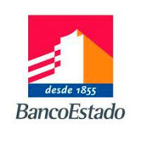 logo_banco_estado