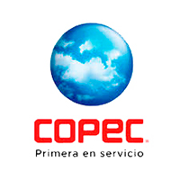 logo_copec
