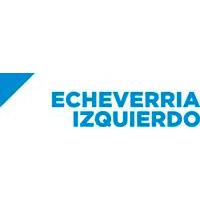 logo_echeverria_izquierdo