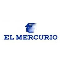 logo_el_mercurio