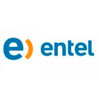 logo_entel