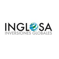 logo_inglosa