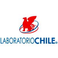 logo_laboratorio_chile