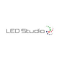 logo_led_studio