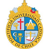 logo_pucc